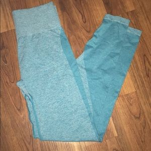PINK Victoria's Secret Pants - Victoria secret leggings